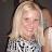 Jennifer Rooney avatar image