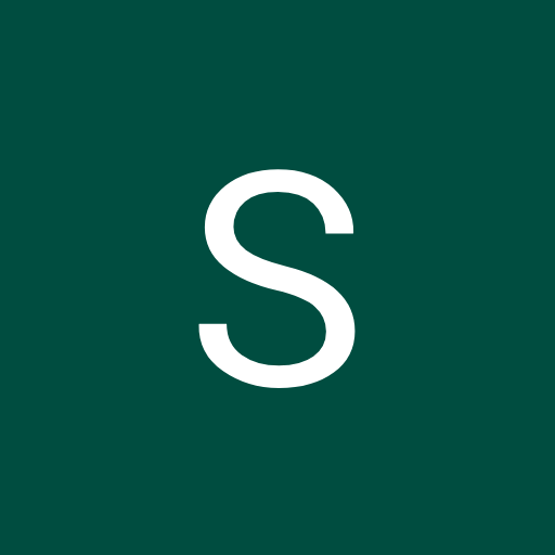 Sahil Verma's avatar