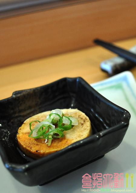 [食記] 台南東區頂級日式料理「徹.江戶前壽司屋」之不預約你