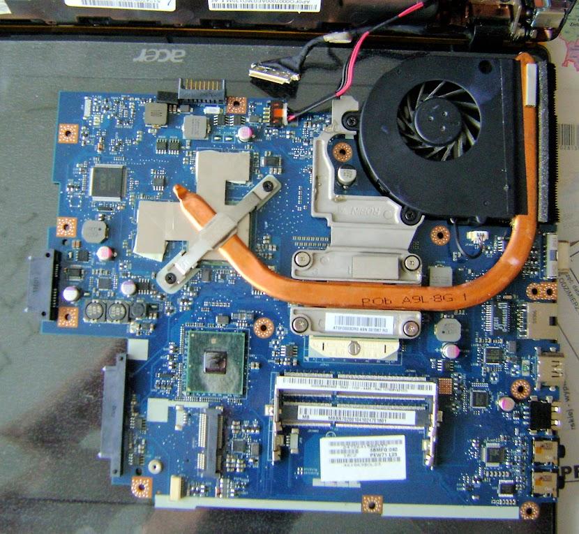 6-Acer+Aspire+5742G.JPG