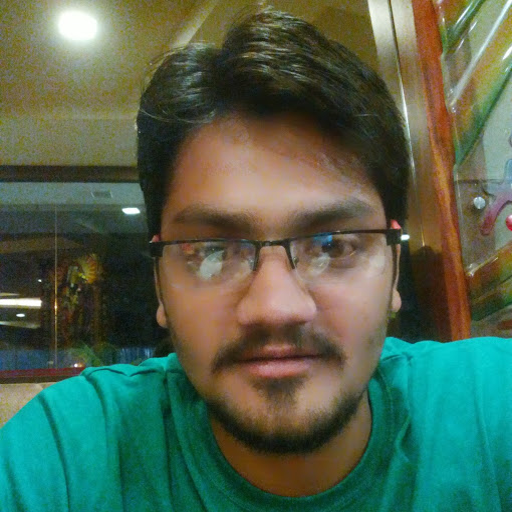 Pankaj Dhapola