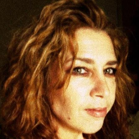 Sonya Sams