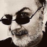 Peter Smalley (Merkabah)