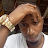 M Shaydou avatar image