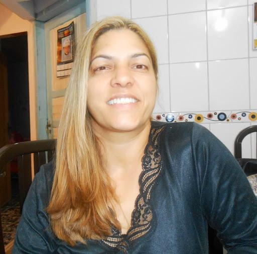 Denise Antunes