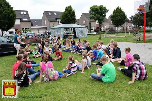 afsluitende activiteit. Fanfare Vriendenkring overloon 29-06-2012 (46).JPG