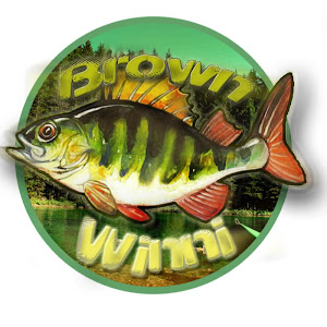 Brown Winni kimdir?