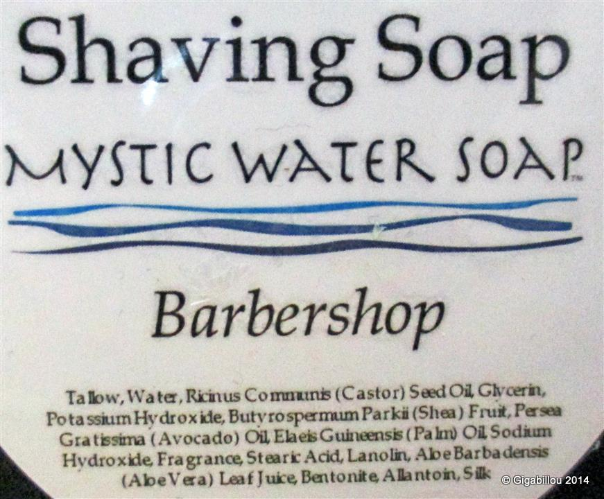 Mystic Water Soap's IMG_0146+%2528Custom%2529