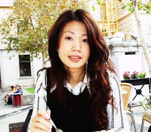 Marilyn Tan