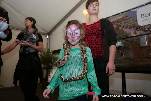 Tentfeest Voor Kids overloon 20-10-2013 (153).JPG