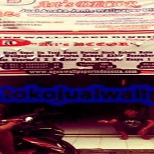 Jasa Pasang Wallpaper Harga Wallpaper Murah Wallpaper