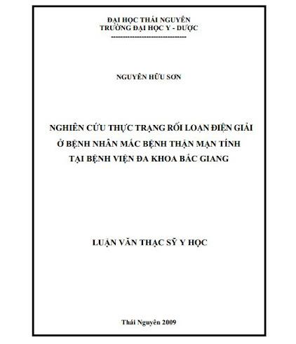 [Image: nghien+cuu+roi+loan+dien+giai.jpg]