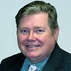 John Tribble