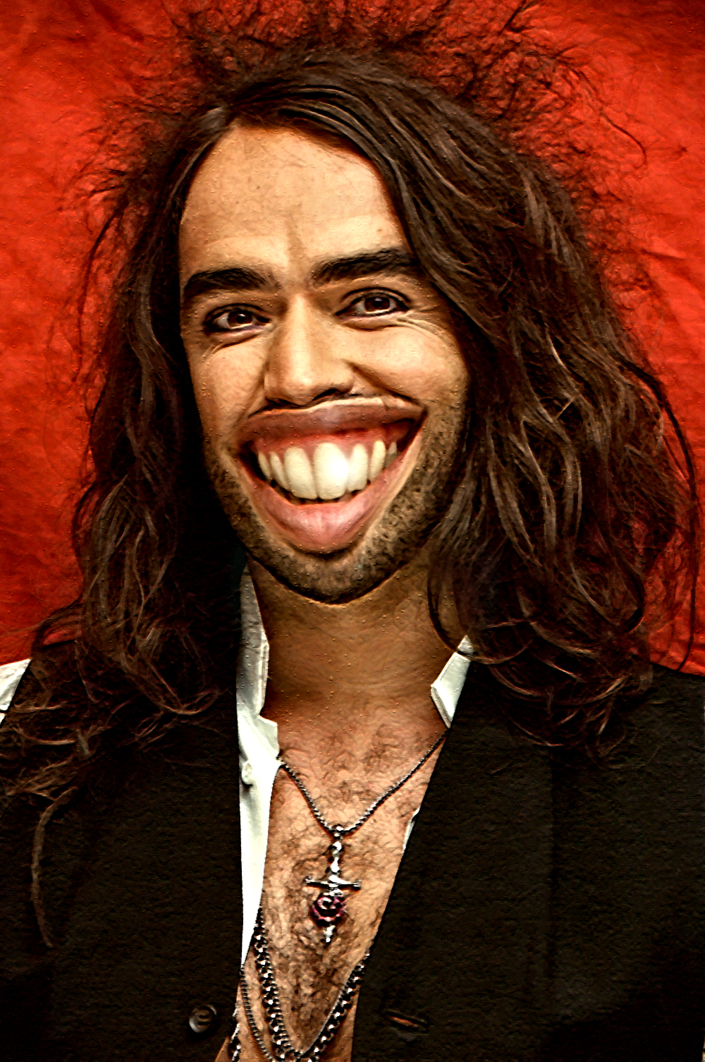 Communication on this topic: Toby Stephens (born 1969), russell-brand-born-1975/