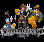 Kingdom+Hearts+Wiki+Main+Logo.png