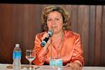 I CCAS - 22/08/13 - Fotos: Cassiano Ferraz