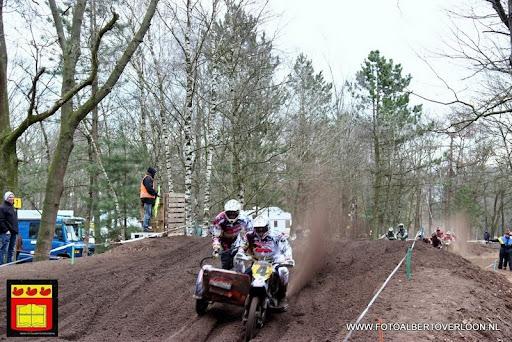 Motorcross circuit Duivenbos overloon 17-03-2013 (140).JPG