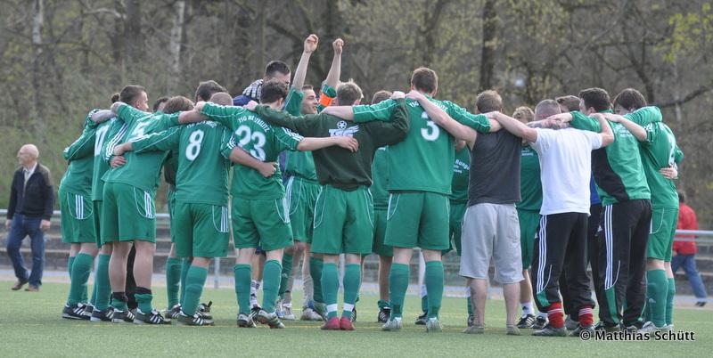 20. Spieltag: TSG Neustrelitz II - Penkuner SV Rot-Weiß DSC_0444