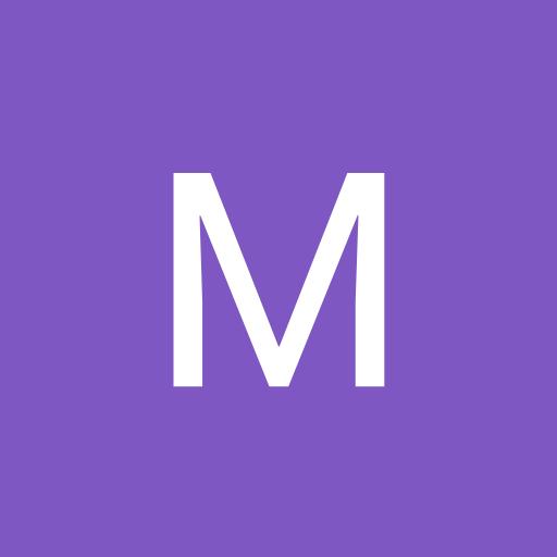 /user/mitzy