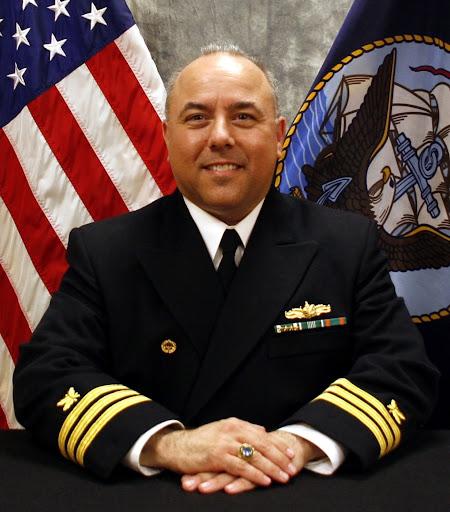 James Palombo