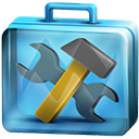 HDD Mechanic 2.1 Full Key