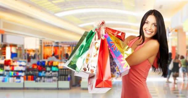 Las 10 tendencias de Consumo Cruciales  para el 2013