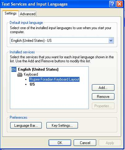 Best Way To Use Rupee Symbol In Windows Easy Steps Live To Learn