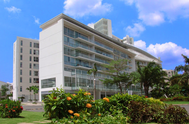 http://www.thegioibatdongsanviet.com/can-ho-garden-court-2