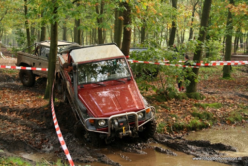 4x4 Circuit Duivenbos overloon 09-10-2011 (8).JPG