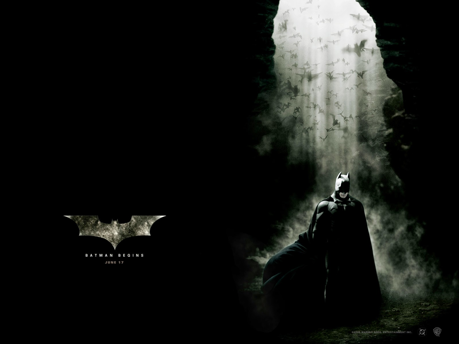 batman-begins-5