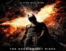 فيلم The Dark Knight Rises
