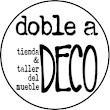 Doble A