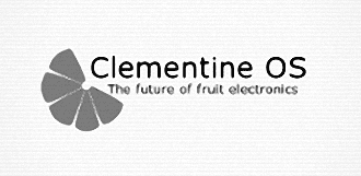 Clementine OS llega para sustituir al desaparecido Pear OS