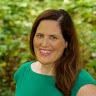 Laura Swerdzewski profile pic