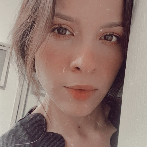Angie Rocha