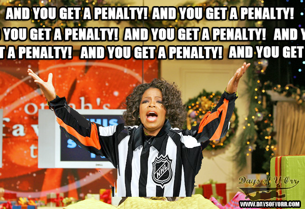 "Image result for ""drawing penalties"" images"