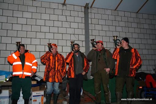 vossenjacht in de Bossen van overloon 18-02-2012 (5).JPG