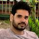 Bharat Shelke's profile photo