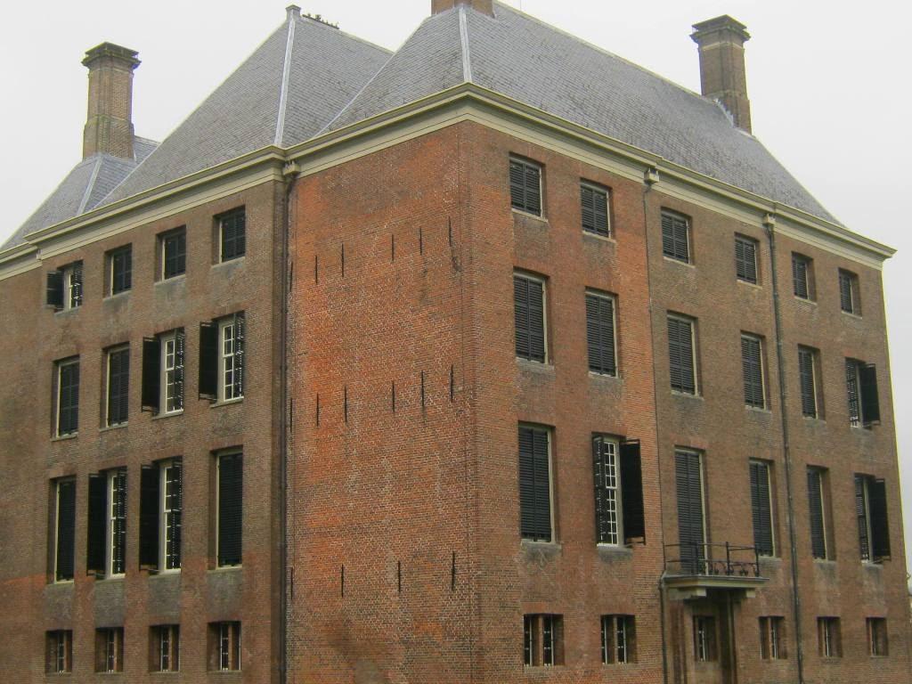 Tabaksteeltmuseum  Kasteel Amerongen 2013 781.jpg