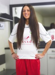 Sandra Esen