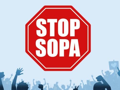 Saiba mais sobre o PIPA, SOPA e o FBI