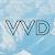 VVeDesi