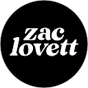 Zac Lovett