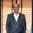 Naveen Pasumarthi avatar image