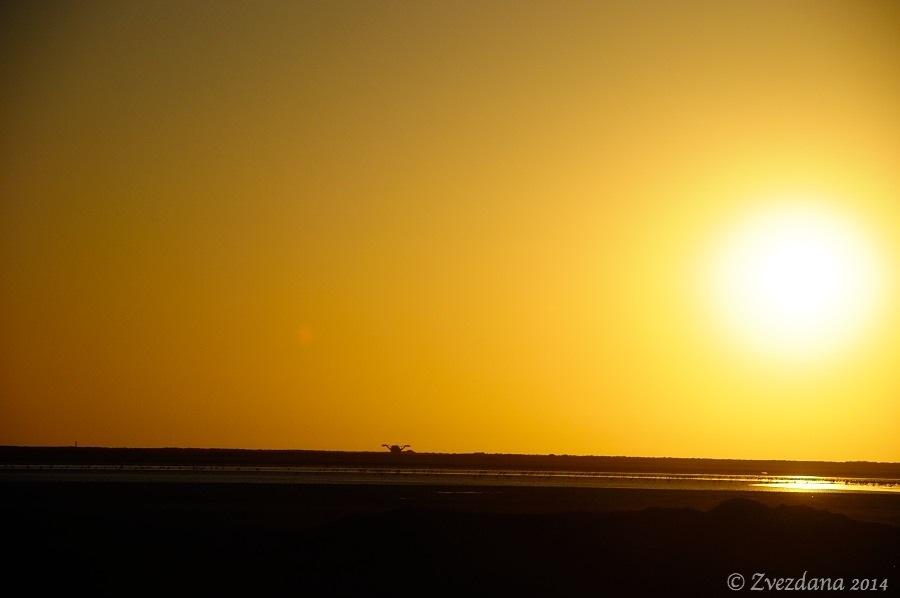 Namibia+2014_022.JPG