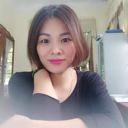 Minh Cung Photo 13
