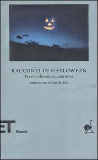 Racconti_di_Halloween_copertina