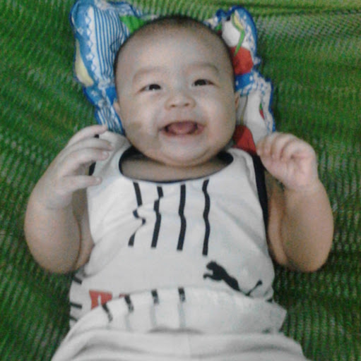 Tuong Ha Photo 17