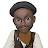Rashid Ogunbambi avatar image