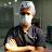 Girish Mirajkar avatar image
